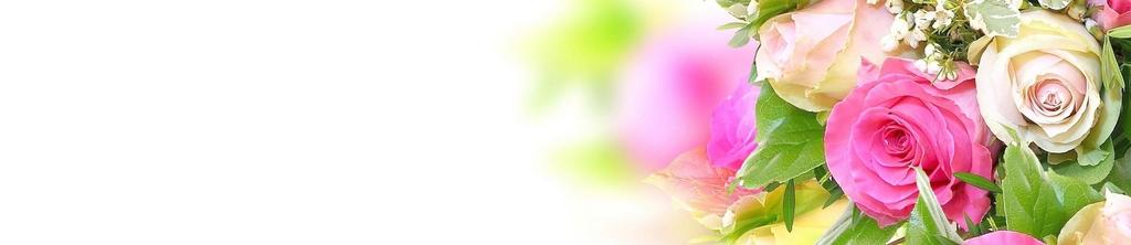 S_цветы_015