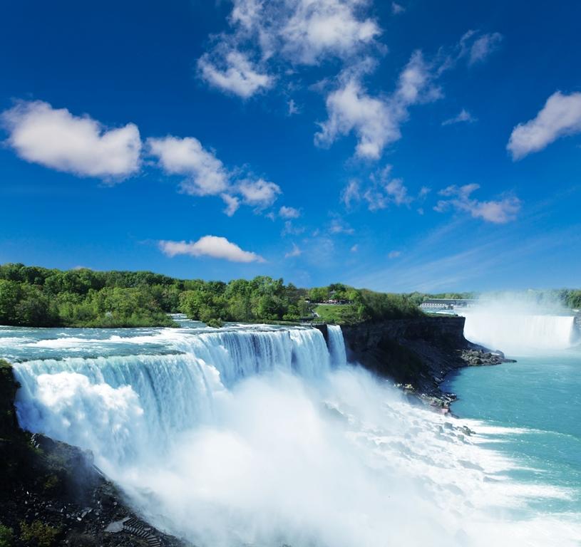 Мир водопадов_026