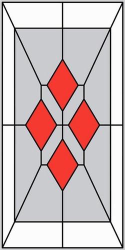 Фасады_008
