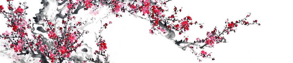S_цветы_091