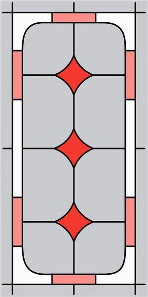 Фасады_043