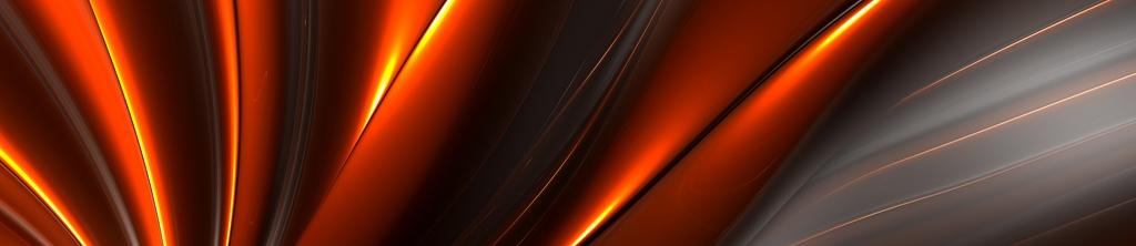 S_ абстракции_014