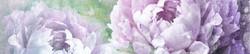 S_цветы_196