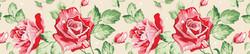 S_цветы_270