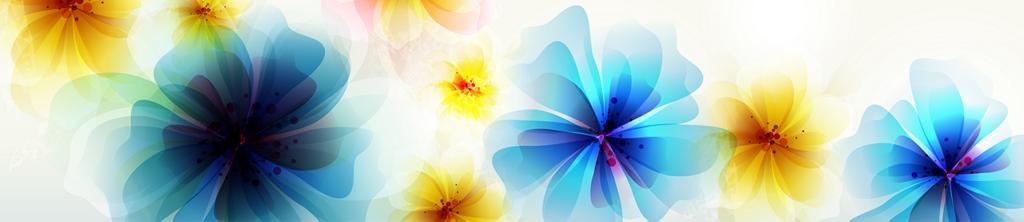 S_цветы_197