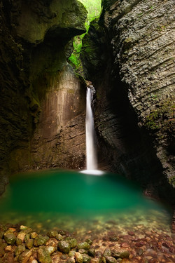 Мир водопадов_011
