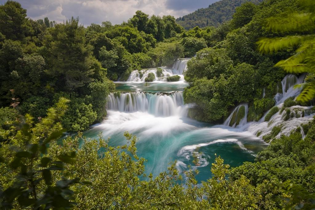 Мир водопадов_074