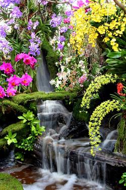 Мир водопадов_005