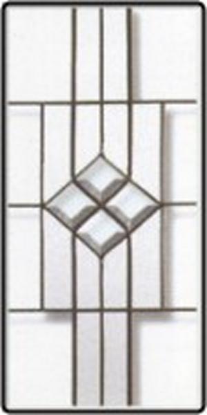 Фасады_074