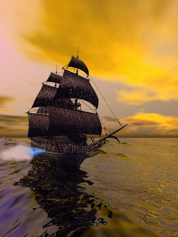 Морская тема_036