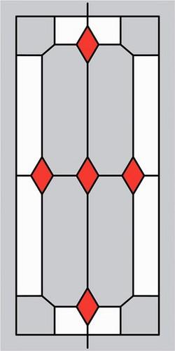 Фасады_006