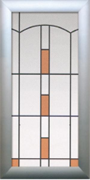 Фасады_122