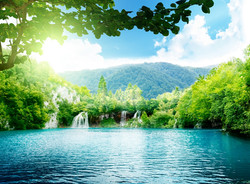 Мир водопадов_059