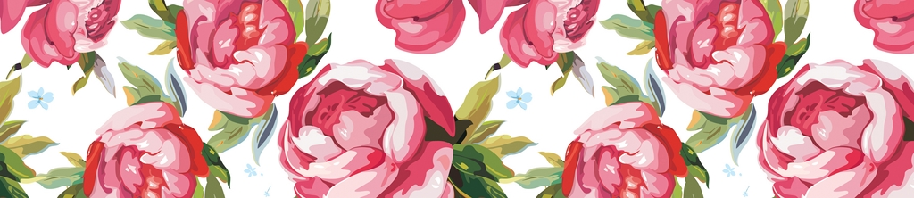 S_цветы_283