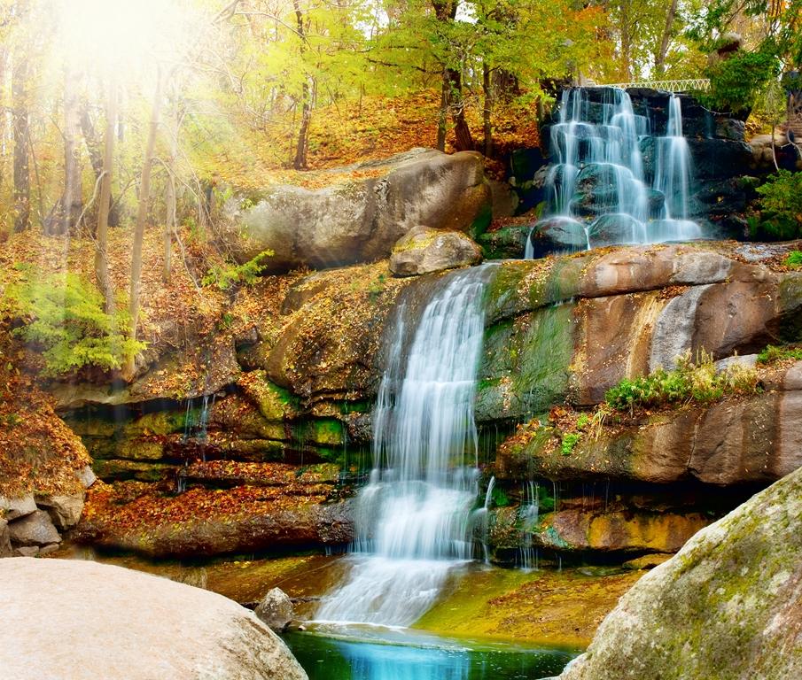 Мир водопадов_064