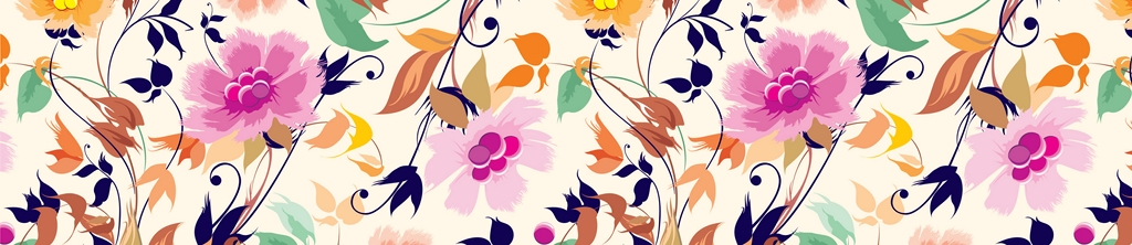 S_цветы_051