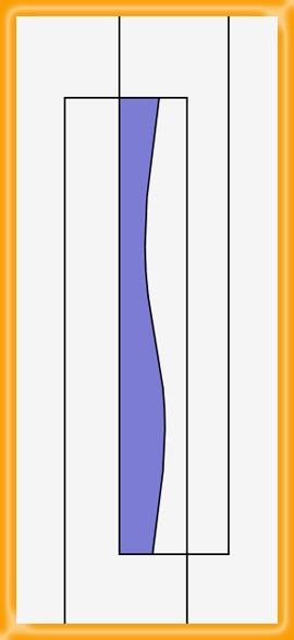 Двери_027