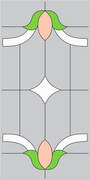 Фасады_029