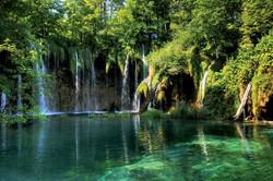 Мир водопадов_058