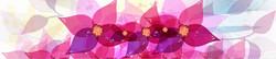 S_цветы_265