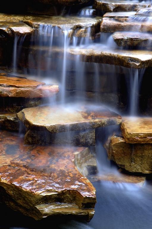 Мир водопадов_002