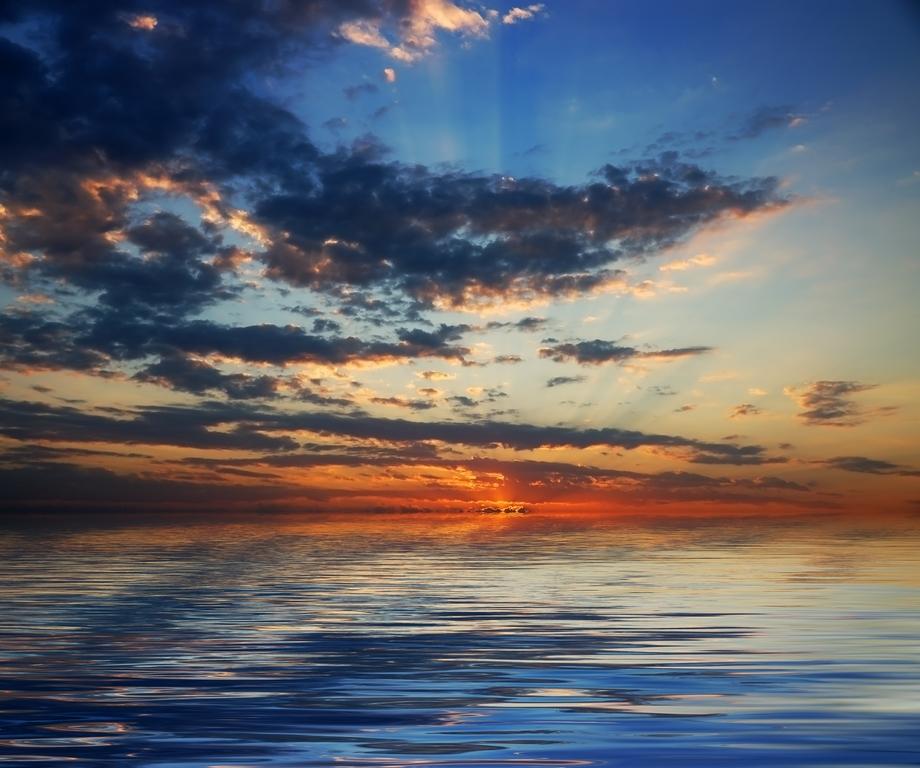 Морская тема_336