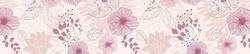 S_цветы_049
