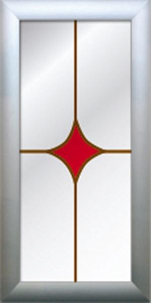 Фасады_110