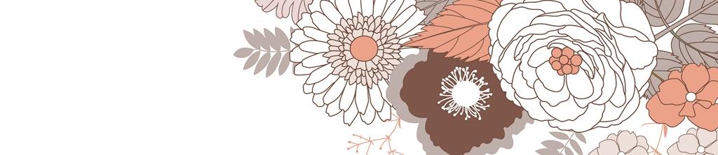 S_цветы_266