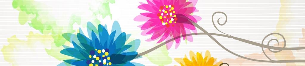 S_цветы_291