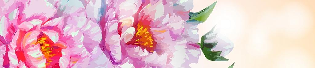 S_цветы_237
