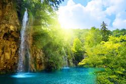 Мир водопадов_037
