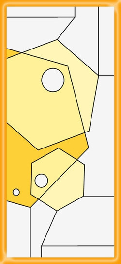 Двери_036