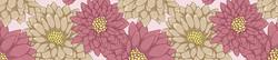 S_цветы_230