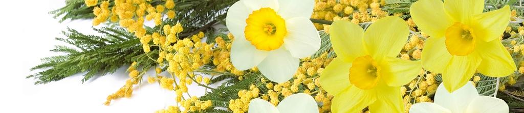S_цветы_139