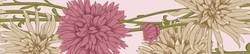S_цветы_243