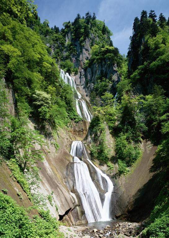 Мир водопадов_083