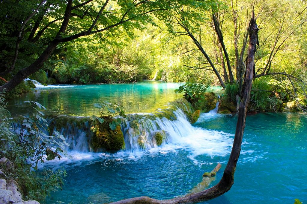Мир водопадов_017