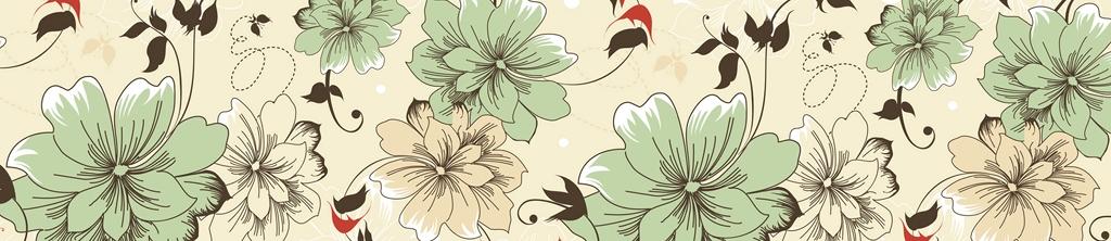 S_цветы_065