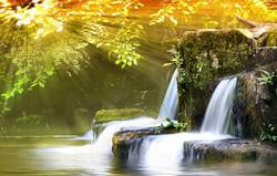 Мир водопадов_034