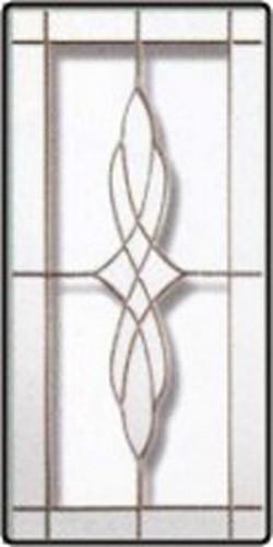Фасады_068