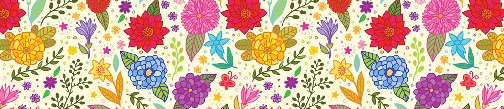 S_цветы_215