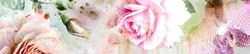 S_цветы_115