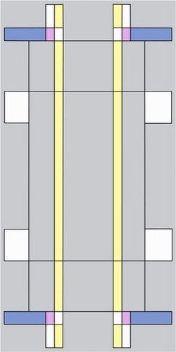 Фасады_058