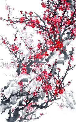 Цветы_115
