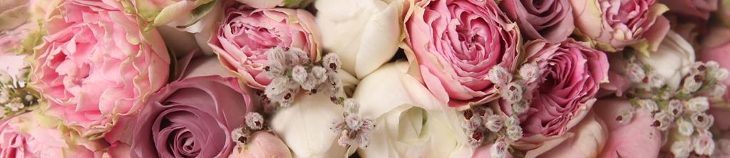 S_цветы_058
