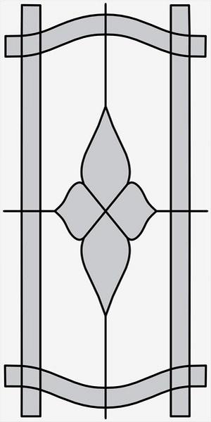 Фасады_003