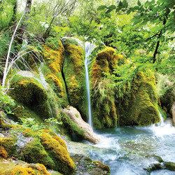 Мир водопадов_057