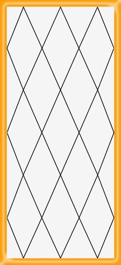 Двери_015