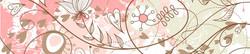 S_цветы_232